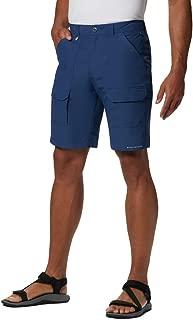 Men's PFG Permit II Short, Wicking & Sun Protection