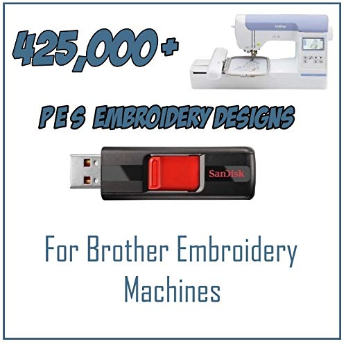 embroidery designs for machines - 7