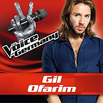 Man In The Mirror from The Voice of Germany