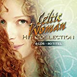 Songtexte von Celtic Woman - Hit Collection
