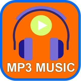 Music Mp3 : Downloader free Download Guia