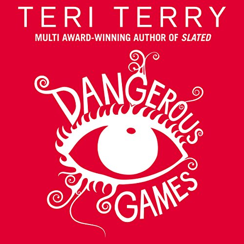 Dangerous Games                   By:                                                                                                                                 Teri Terry                               Narrated by:                                                                                                                                 Erin Shanagher                      Length: 2 hrs and 22 mins     Not rated yet     Overall 0.0