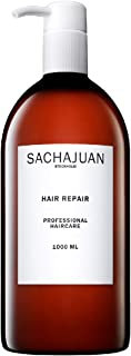 Treatments by SACHAJUAN Hair Repair / 33.8 fl.oz. 1000ml