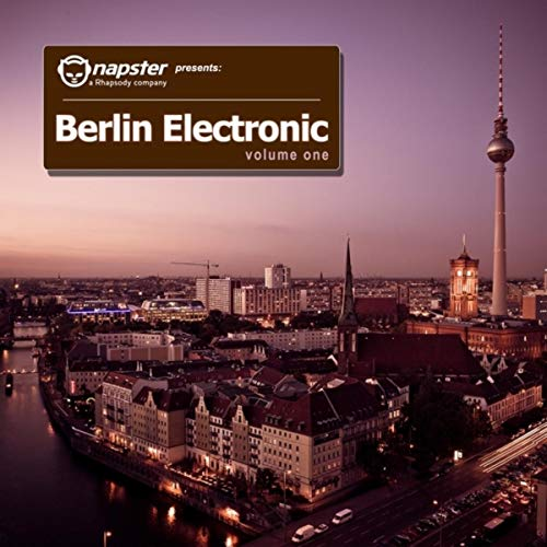 Berlin for Me