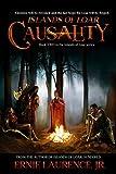 Islands of Loar: Causality (English Edition)