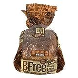 BFree Bfree Gluten Free Sandwich Bread, Seeded Brown, Vegan, Soy Free, Egg Free, Nut Free, Dairy...