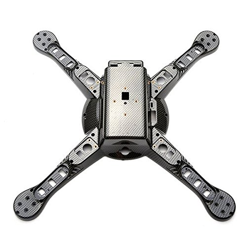 Drone To The Sky 433 XK DETECT X380 X380-A X380-B X380-C RC Quadcopter Spare Parts Lower Body Shell Cover Set