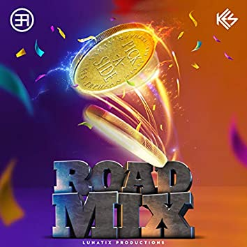 Pick A Side (Road Mix)