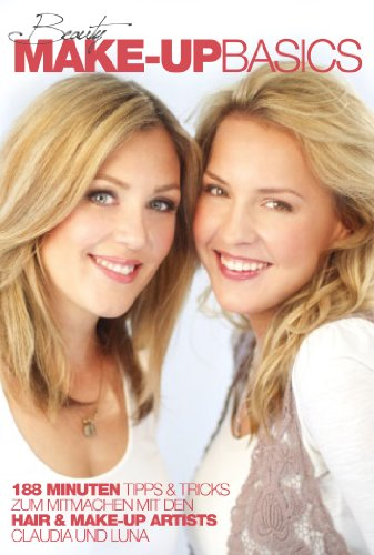 Make-Up Basics Die Premium DVD