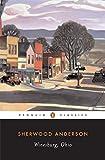 Winesburg, Ohio (Penguin Modern Classics)