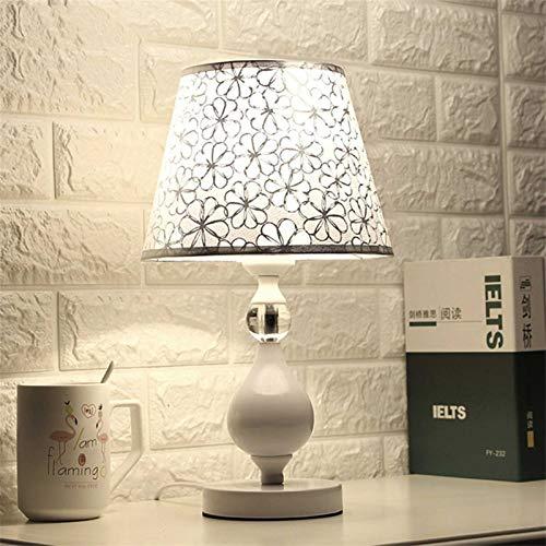 Lámpara para niños al lado de la cama Lámparas de mesa para...