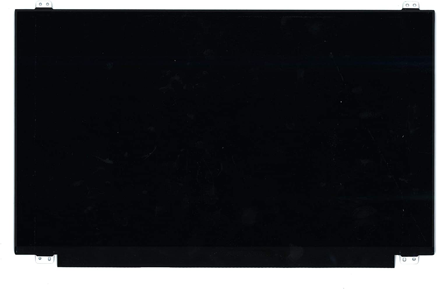 """trend rank For Lenovo 15.6"""" FHD 1920x1080 LED Anti-Reflective Panel We OFFer at cheap prices IPS LCD"""