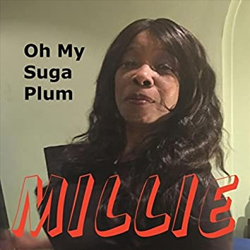 Oh My Suga Plum