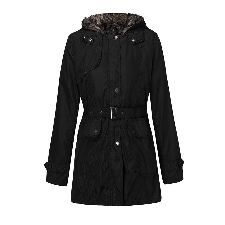 POTO Women Coats OUTERWEAR レディース