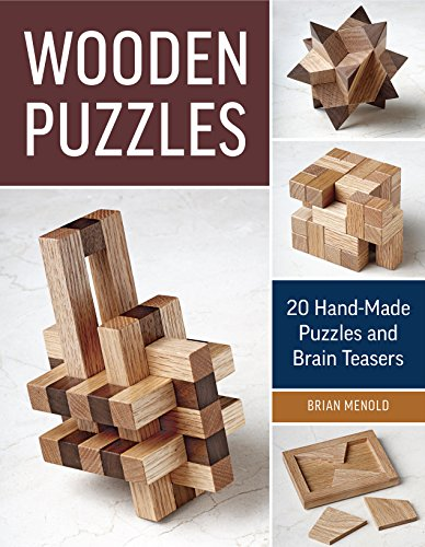 DJHOLI Puzzles de jigsa de madera 1000 1500 2000 3000 4000 5000 6000 Piezas Juguetes educativos para adultos Niños   Vista nocturna de Las Vegas, tecnología de softClick significa piezas encajadas per