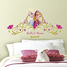 Best custom peel and stick wall decals Reviews