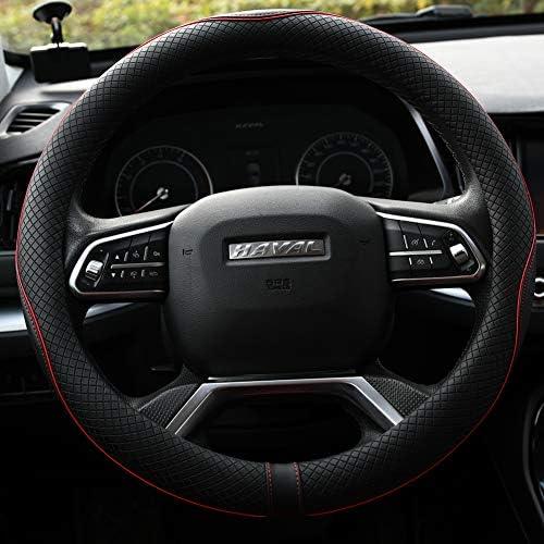 Chrysler 300 steering wheel _image0