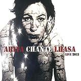 Arita chante Lhasa (Live 2015)