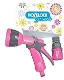 Hozelock Jahreszeiten Multi Spray-Set