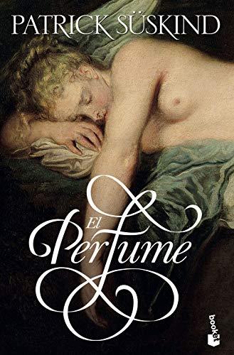 El perfume: Historia de un asesino Bestseller
