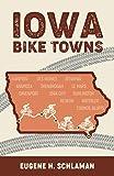 Iowa Bike Towns
