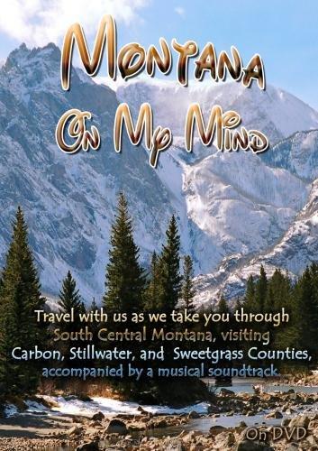 Montana On My Mind
