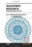 Nanofiber Research: Reaching New Heights