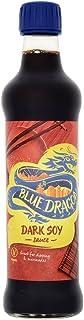 Blue Dragon Dark Soy Sauce - 375 ml