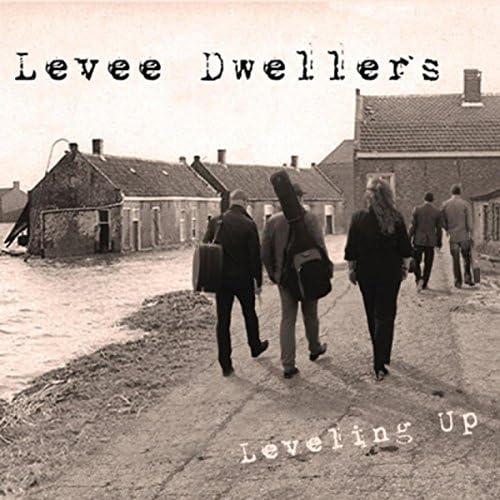 Levee Dwellers