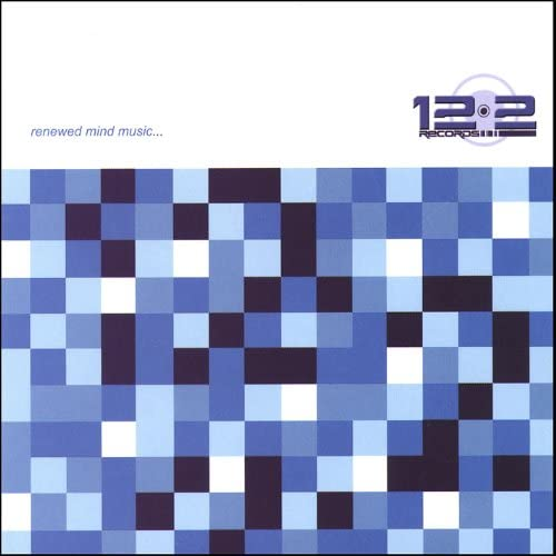 12:2 Records Artist Compilation