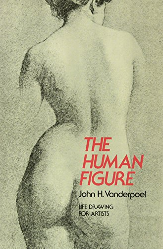 Human Figure Art