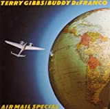 Air Mail Special - erry & Defranco,Buddy Gibbs