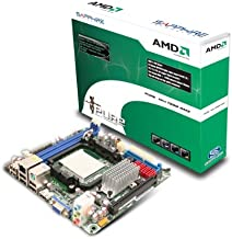 Sapphire Radeon PULSE RX 580 8GB GDDR5 PCI-E Dual HDMI/DVI-D/Dual DP OC w/Backplate (UEFI)