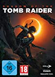 square enix shadow of the tomb raider basic pc multilingua videogioco