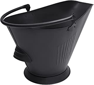 Best metal bucket holder Reviews