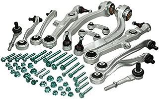 Lenker URO Parts 31121127725 Lenker
