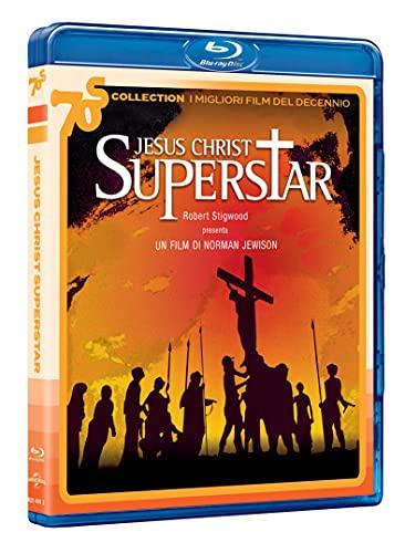 Jesus Christ Superstar (40Th Anniv.Edt.)