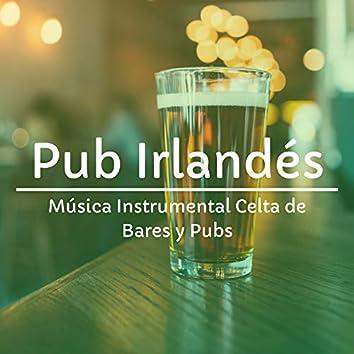 Pub Irlandés - Música Instrumental Celta de Bares y Pubs