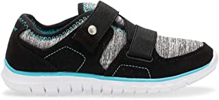 Kids' Sofie Tricia Sneaker