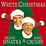 White Christmas - rank Sinatra