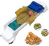 KUAILE Dolma Sarma Sushi - Máquina de enrollar Verduras y Carnes