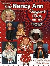 Best storybook dolls value Reviews