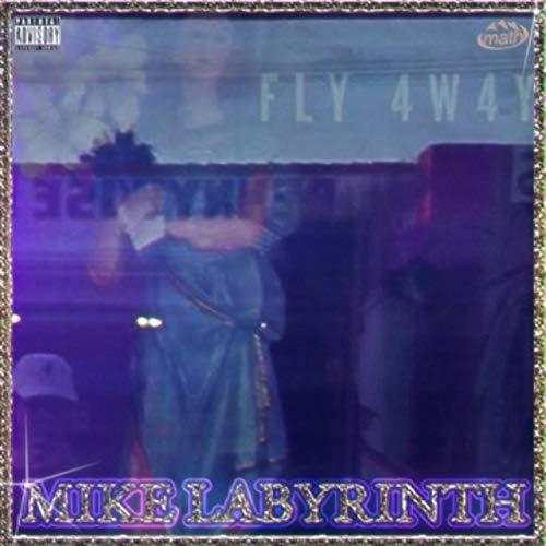 Mike Labyrinth
