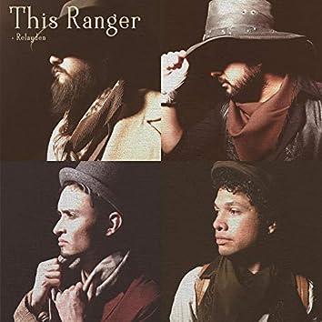 This Ranger