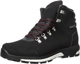 Men's Terrex Pathmaker Cp Hiking Boot