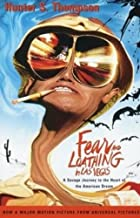 Fear and Loathing in Las Vegas: A Savage Journey to the Heart of the American Dream PDF