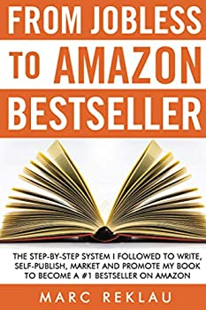 Best amazons best sellers Reviews