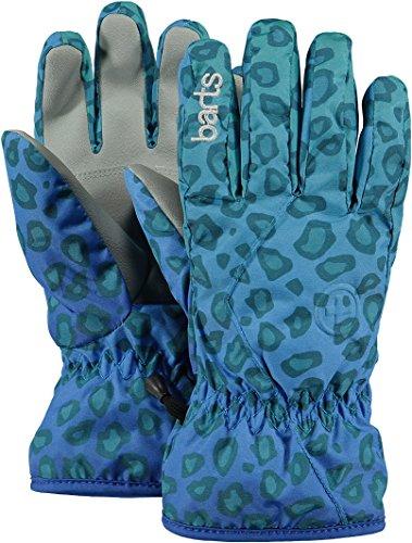 rękawiczki narciarskie dziecięce smyk