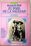 Pozo de la Soledad, el