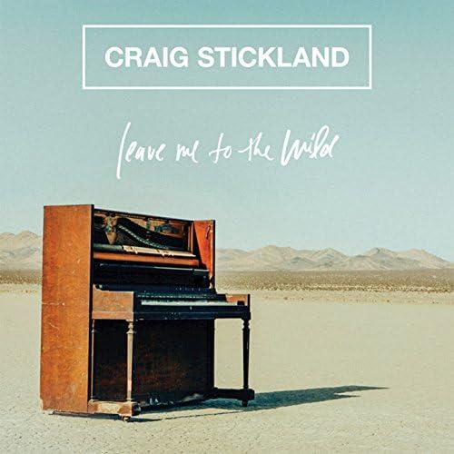 Craig Stickland